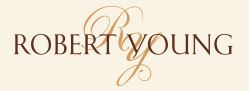 RYEW logo