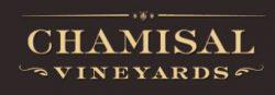 chamisal vineyards logo