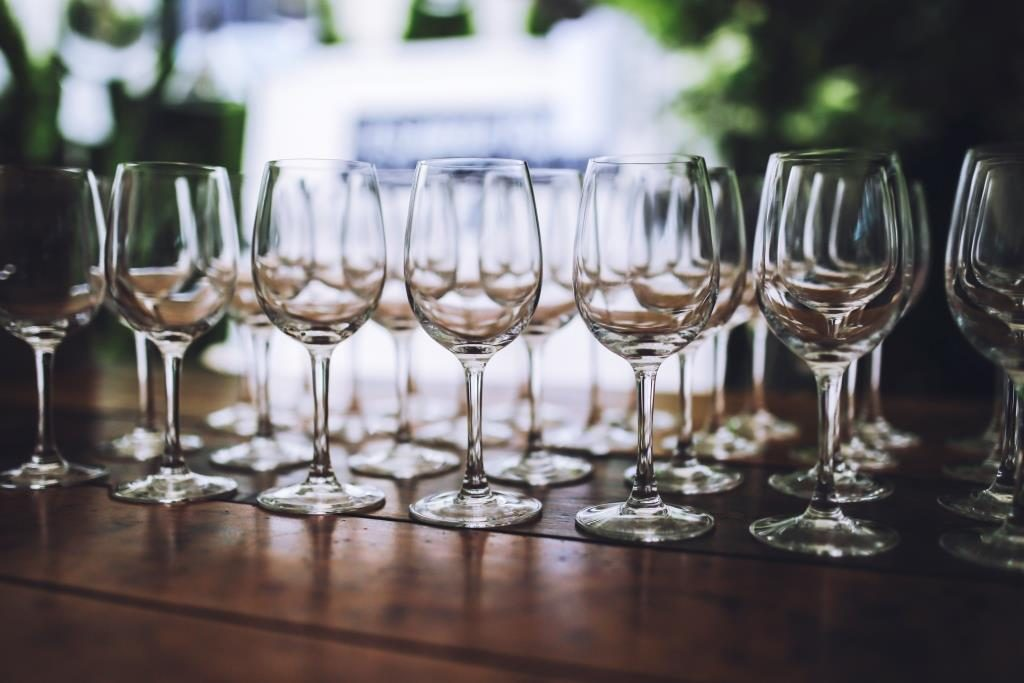 Digital marketing for wineries is changing.
