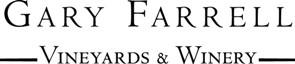 gary farrell logo