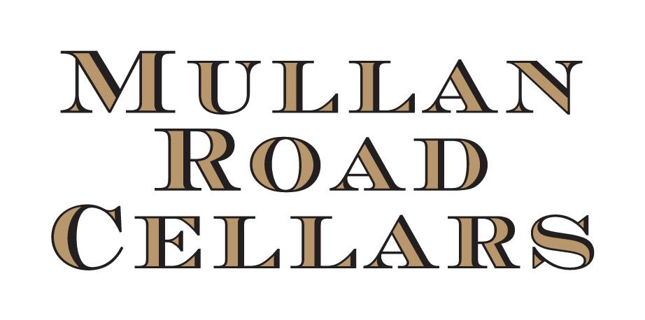 mullan road logo